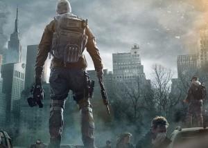 Ubisoft Snowdrop Engine Showcased At GDC 2014 (video)