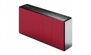 Sony SRS-X7 And SRS-X5 Wireless Speakers Now Available From $200