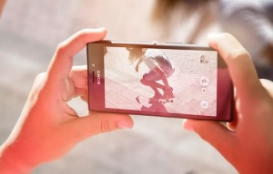 Sony Xperia M2 Available To Pre-order In The UK