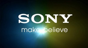 Sony Planning to Sell Their Tokyo Headquaters (Rumor)