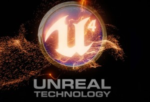 Unreal Engine 4 Now Available For A Monthly Subscription Of Just $19