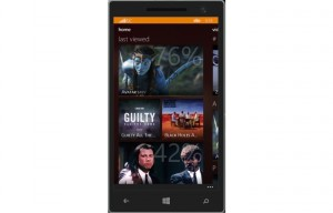 Windows Phone VLC Media Player First Look
