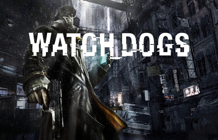 Watch-Dogs-Release-Date
