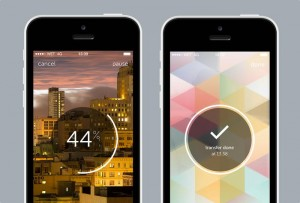 WeTransfer iOS App Lets You Send 10GB Of Media In One Go