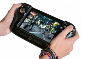 Wikipad Android Handheld Console Price Reduced To $200