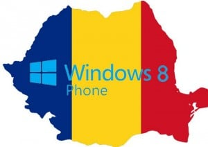 Windows Phone outsells iPhone in Romania