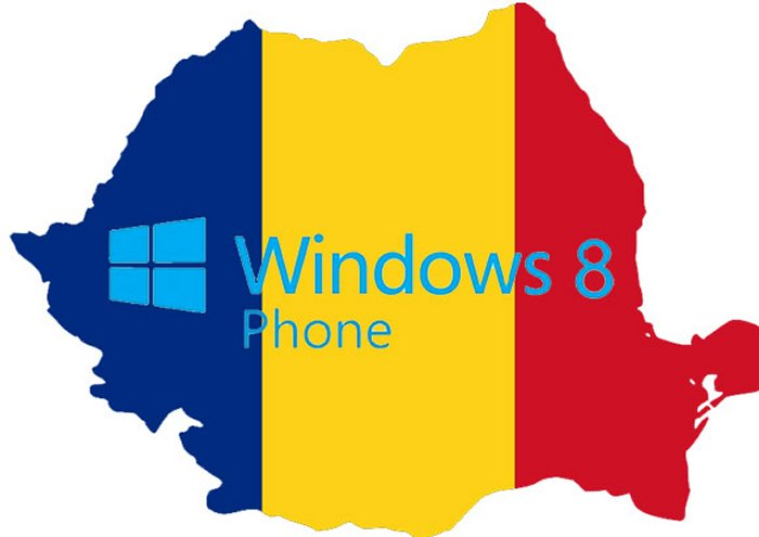 Windows Phone sales