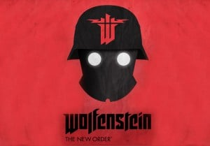 Wolfenstein The New Order Released Dates In Europe And Australia Brought Forward