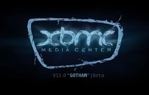 XBMC 13 Gotham Beta Release Brings Enhanced Video Playback To Android And More