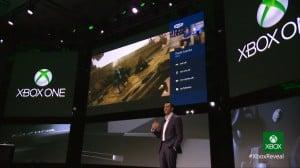 Skype Improved on Xbox One