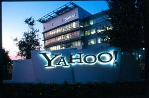 Yahoo To Stop Access To Services With Facebook And Google IDs