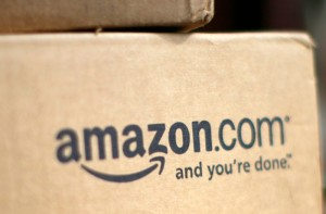Amazon Prime Cost Rising To $99 A Year