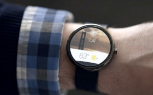 Google Releases New Developer Videos For Android Wear