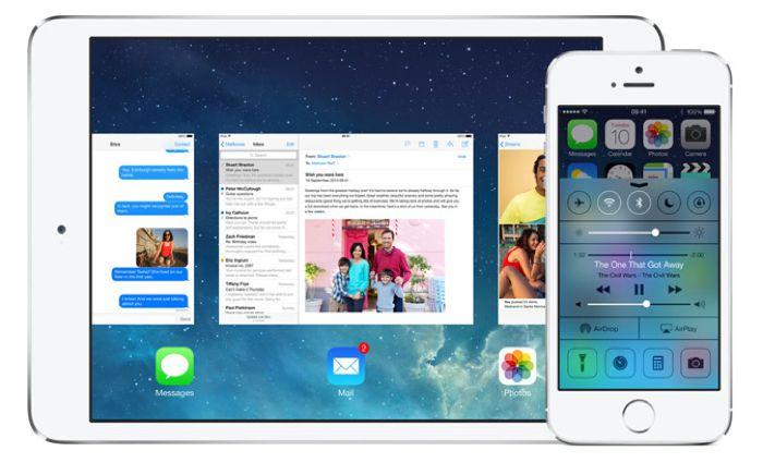 apple-ios-7