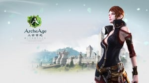 ArchAge Offically Free-to-Play in the West