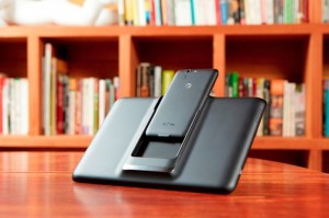 More Details On The Asus PadFone X (Video)
