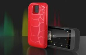 Prescient AudioCase hits Kickstarter