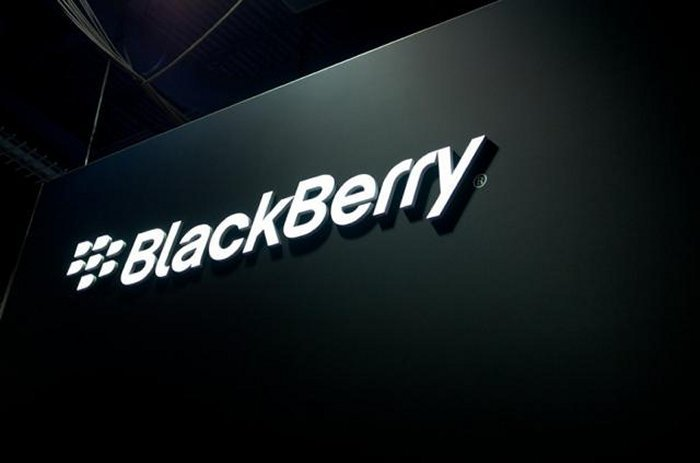 BlackBerry Fourth Quarter Results