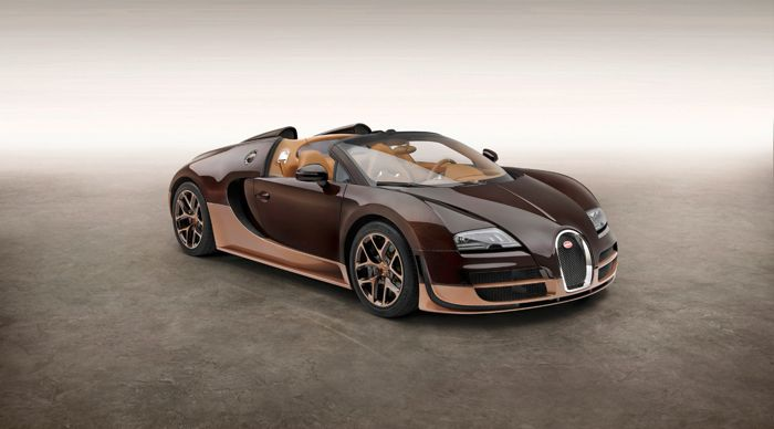 bugatti veyron rembrant bugatti announced at geneva motor show. Black Bedroom Furniture Sets. Home Design Ideas