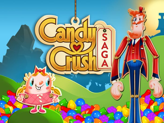 candy-crush IPO