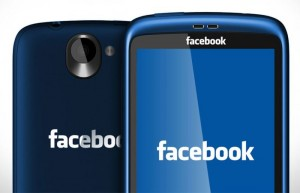 Facebook Now Has 1 Billion Active Mobile Users