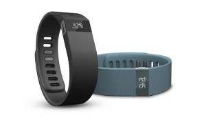 Fitbit Android App Passes 1 Million Downloads, Now Supports 44 Devices