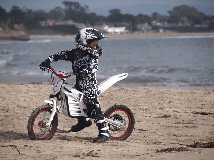 free-rider