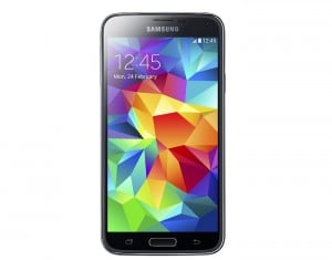 T-Mobile Received 300,000 Pre-registrations for Samsung Galaxy S5