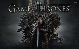 Game Of Thrones Seasons 1-3 Land On Sky Now TV