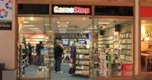 4Chan user claims that he turned a GameStop into his own private bank