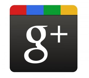 Google+ for iOS Updated With Bug Fixes and Improvements