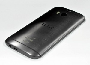 Verizon Branded All New HTC One Dummy Units Turn Up On Ebay