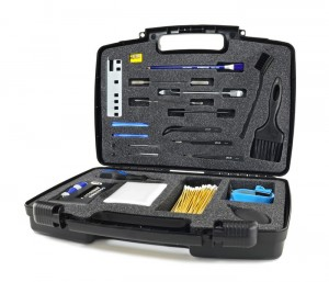 iFixit Refurbisher's Toolkit Lets You Look After Your Consoles In Style