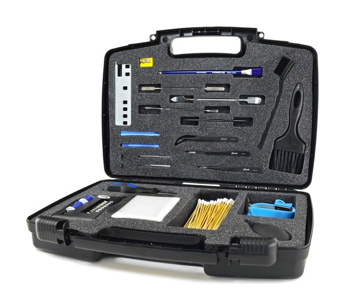 iFixit Refurbishers Toolkit