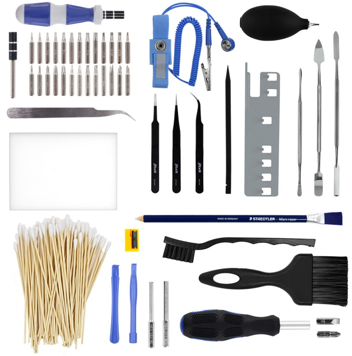 iFixit Refurbisher's Toolkit