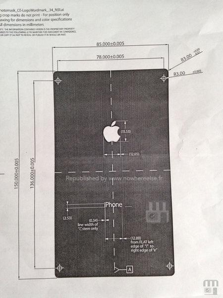 iphone-6-schematics