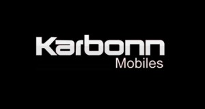 Karbonn To Launch Dual-OS Smartphone Running Android-WP By June