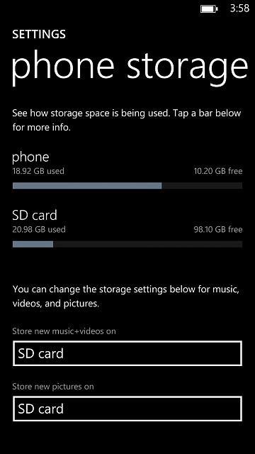 lumia-1520-sdxc-card