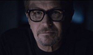 Robert Downey Jr. is replaced by Gary Oldman in HTC's new ads