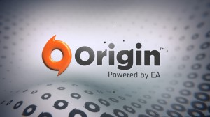 EA Origin Going Digital Next Month