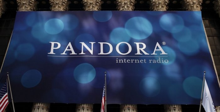 Pandora One vs. Spotify Premium: Which music streaming service is a better deal?