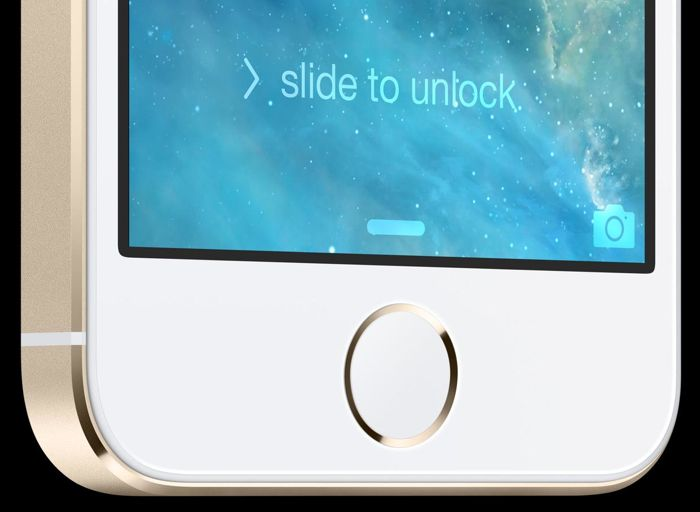 Apple iPhone 6 To Come With 8MP Camera And f/2.0 Aperture