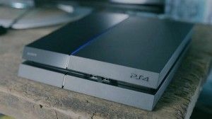 PS4 price raised in Canada