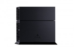 Sony PS4 could get pre-loading feature soon