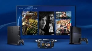 Renting PS3 games on PlayStation may now cost $5.99