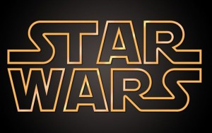Star Wars Episode VII Is Set 30 Years After Return of the Jedi