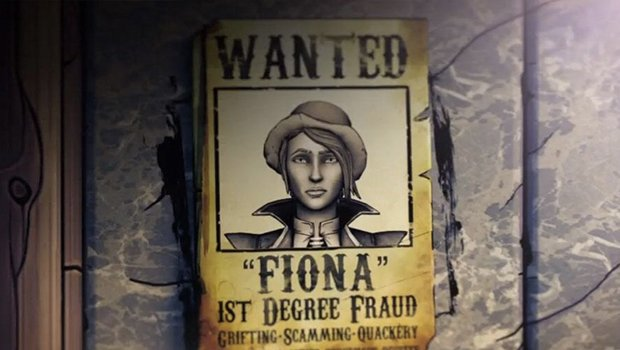 tales from the borderlands fiona