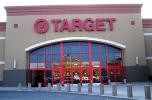 Target Apparently Knew About Massive Hack Before It Happened