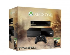 Xbox Live Crashes During Titanfall Launch