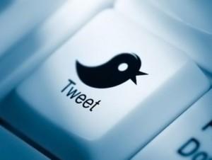 Twitter Gets Blocked In Turkey